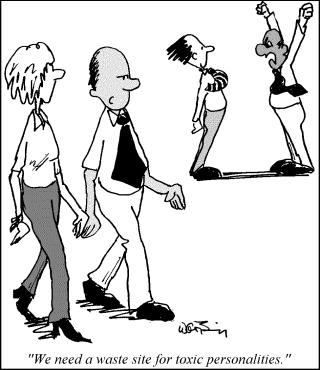 Blog cartoon 10-28-09