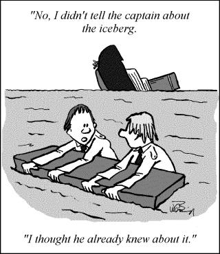 Blog cartoon 1-6-09