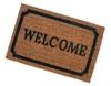 Welcome_mat