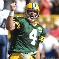 Photo138_favre_jim_biever_packers