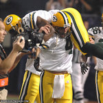 Photo142_favre_jim_biever_packers