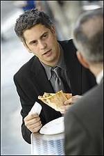 Businessmen_lunch_1
