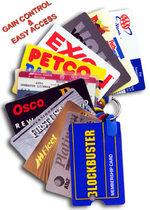 Credit_card_organizer