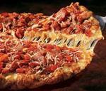 Pizza_slice_1