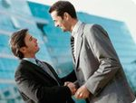 Sales_handshake